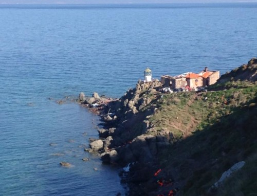 Antalya3